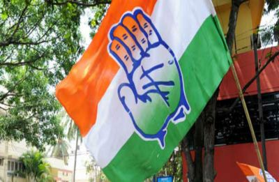 Congress releases list of three candidates, 2 for Gujarat and 1 for Uttar Pradesh