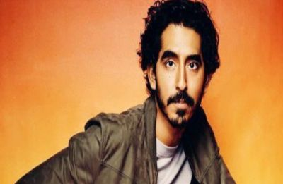 I get flak for taking up Indian roles, not considered 'real Indian': Dev Patel