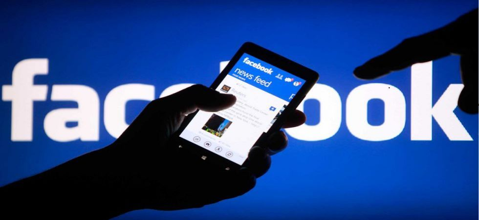 Election 2019: Facebook rolls out 'Candidate Connect' feature (file photo)
