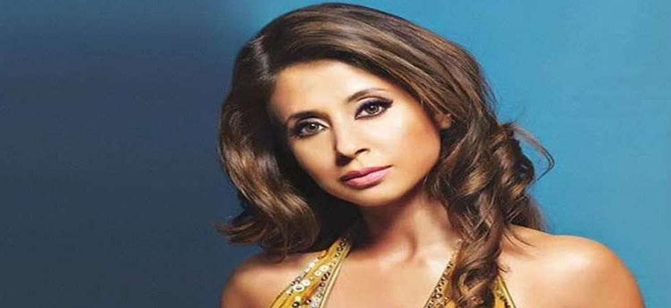 Maharashtra Congress spokespersons, as well as Urmila Matondkar's family members, refused to make any statement in this regard. (File photo)