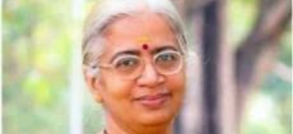 Ashita, renowned Malayalam poet and writer, dies aged 63