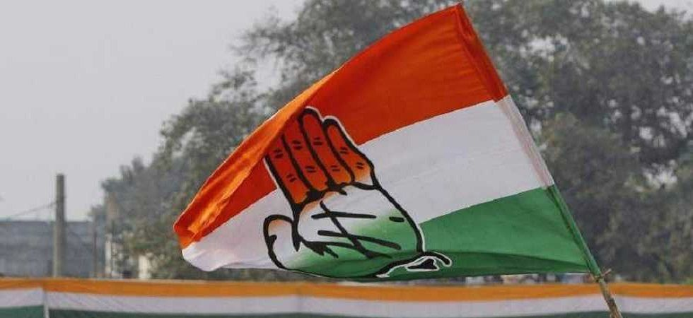 Mission Shakti | India developed capabilities to target, destroy satellites in 2012 under UPA govt: Congress
