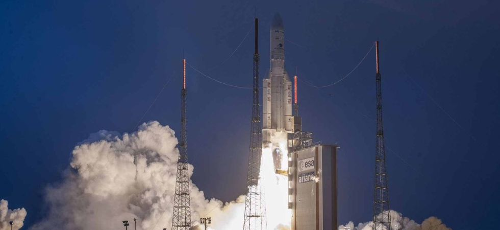 Anti-satellite weapons (ASAT) are likely to be the most potent military tool for the armed forces to possess over the next few decades