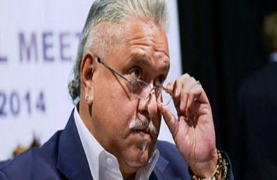 PMLA Court allows sale of Vijay Mallya's Rs 1,000-crore shares, rejects UBL's plea