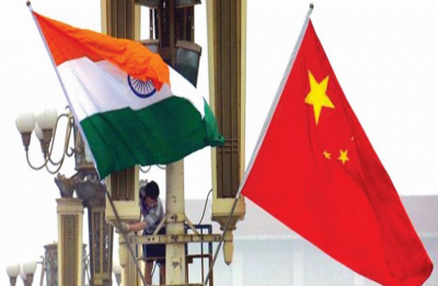 'Hope nations will uphold peace in space', China's guarded reaction on India's Mission Shakti