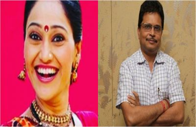 Taarak Mehta Ka Ooltah Chashmah's producer Asit Modi: We can't keep waiting for Disha Vakani, we have to take a call soon