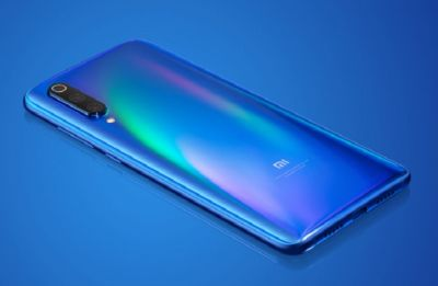 Xiaomi Mi 9X specs and features leaked ahead of launch, know more