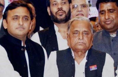 News Nation Impact: Samajwadi Party rectifies 'Malayam' blooper on its website
