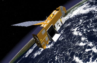Mission Shakti Accomplished! India enters elite space club with satellite weapon, announces PM Narendra Modi