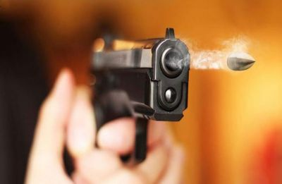 Terrorists kill man, bullet-riddled body found in south Kashmir's Shopian