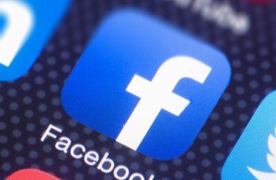 Facebook moves to curb white nationalism, separatism on platform