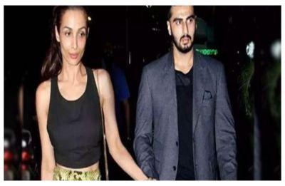 """Boney Kapoor on Maliaka Arora, Arjun Kapoor wedding rumours, """"There's no truth to these rumours''"""