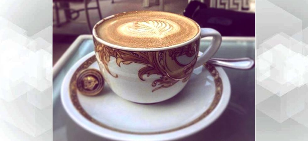 Thought of coffee on looking at something can make you alert and attentive: Study