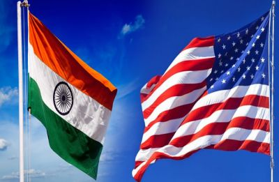 Mission Shakti: US expresses concern over space debris, takes note of India's anti-missile test