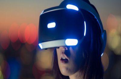 Virtual reality may help treat autism, Parkinson's: Study