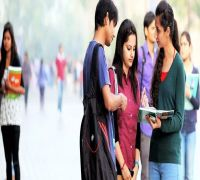 Telangana Inter 1st Year Results 2020, TS Inter First Year Result, results.cgg.gov.in
