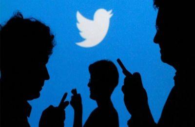 Twitter may tag rule-breaking Donald Trump tweets