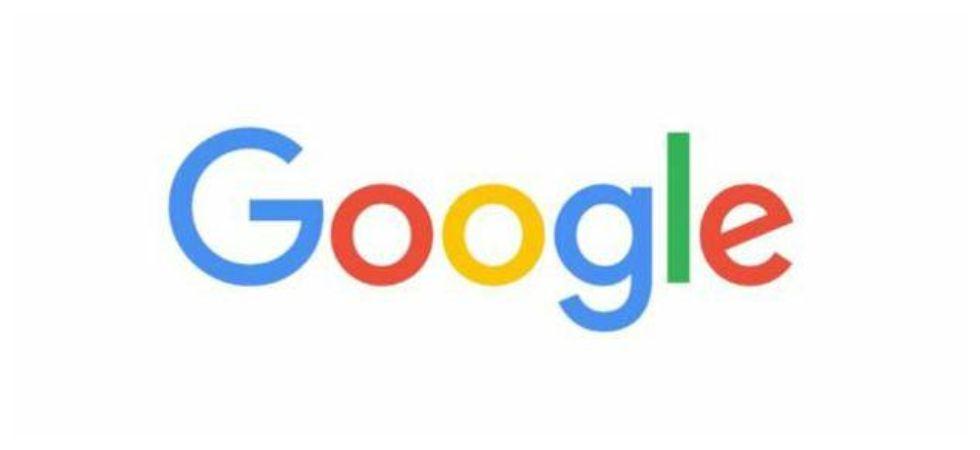 21-year-old Mumbaikar bags Rs. 1.2 crore job offer at Google (Photo: Twitter)