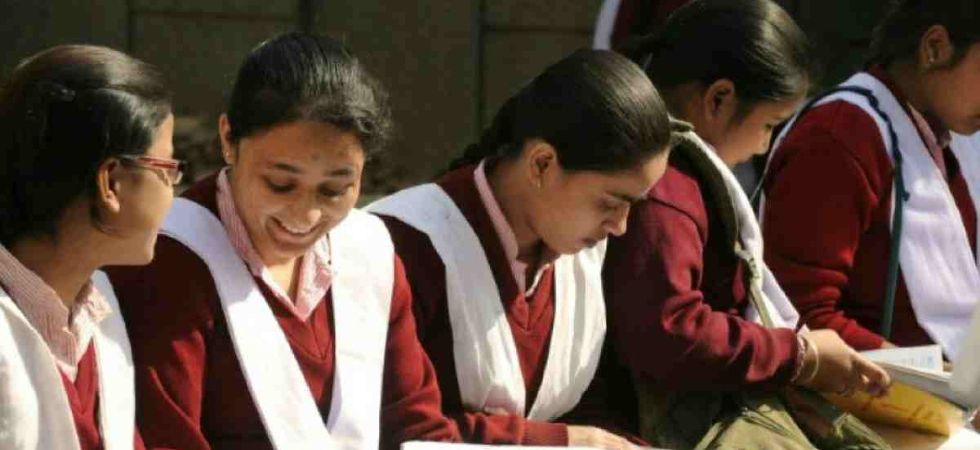 Telangana Inter 2nd Year Result 2019: Last year, over 4.29 lakh students appeared for the exams of which 67.06% cleared the Telangana Board 12th exam.