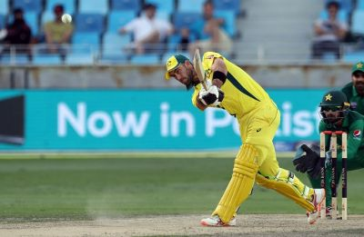 Pakistan collapse after Mohammad Rizwan and Abid Ali tons, Australia win seventh ODI on trot