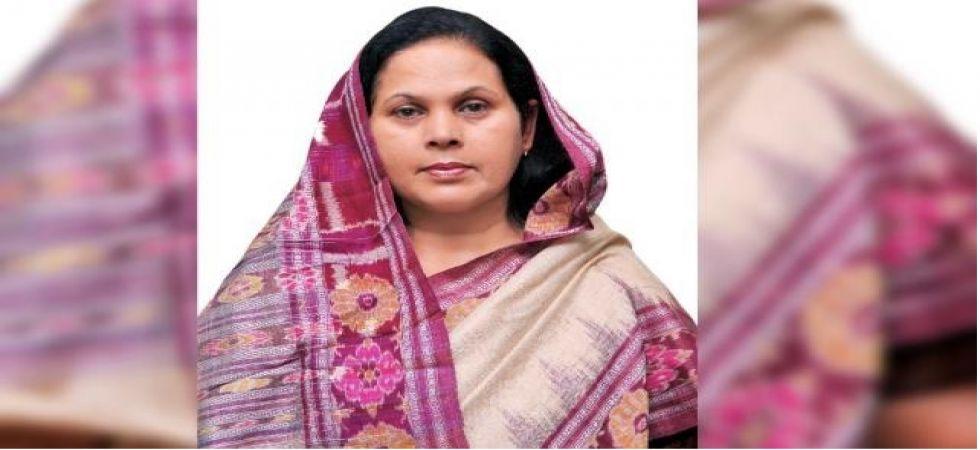 Lok Sabha Elections LIVE (File Photo)