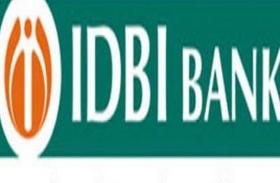 IDBI Recruitment 2019: 500 Assistant Manager vacancies; Here's how to apply