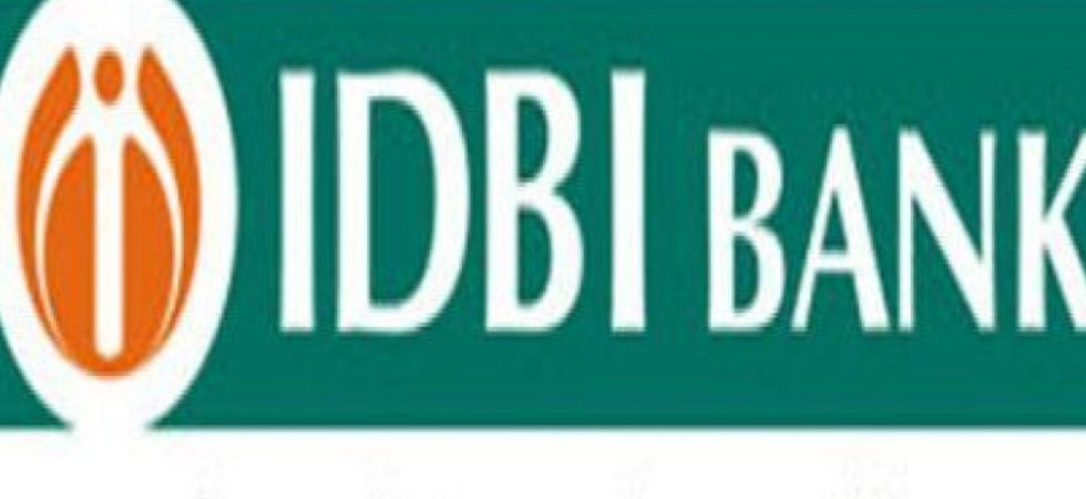 IDBI Recruitment 2019: 500 Assistant manger vacancies; Here's how to apply