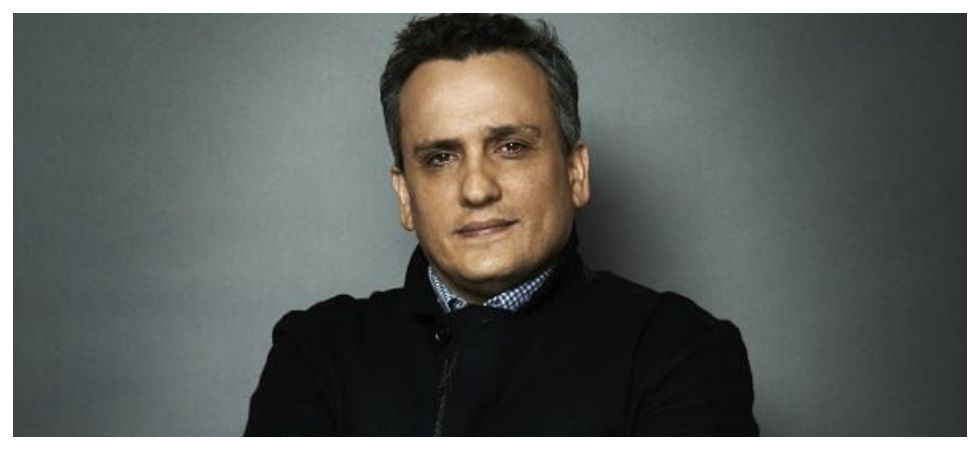 Avengers: Endgame director Joe Russo is here in India