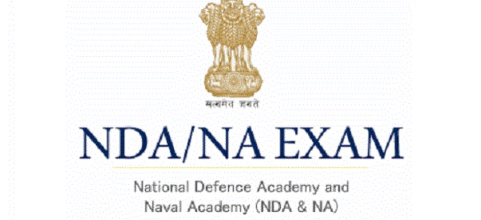 UPSC NDA Exam 2019 Admit cards released! Check important instructions here
