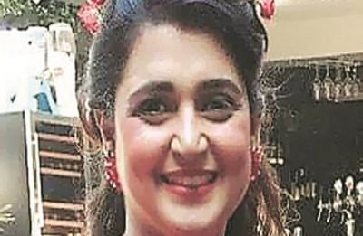 Woman drug inspector shot dead in FDA office in Punjab's Kharar, attacker then kills self