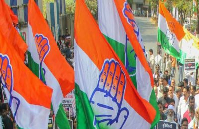 Congress releases list of two more candidates, fields K Muraleedharan from Kerala's Vadakara
