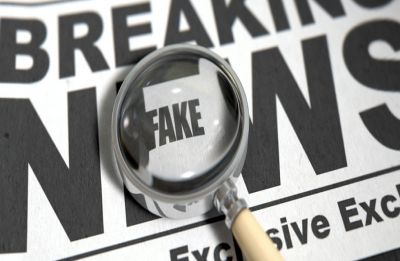 April Fools hoax stories may hold key to identifying 'fake news'