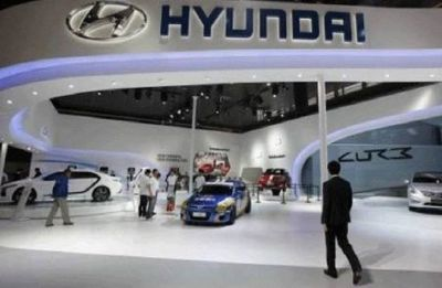 Hyundai all set to drive in Venue with global connected technology