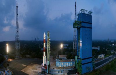 India to launch PSLV satellite today, but ASAT space debris raises concerns