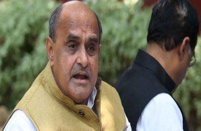 Rahul 'Ran-chhordas' Gandhi: JDU's dig at Congress chief for choosing Wayanad as 2nd seat