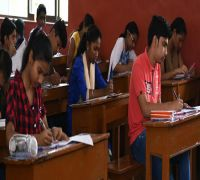 TBSE Madhyamik Result 2019, Tripura Board 10th Results, tripuraresults.nic.in