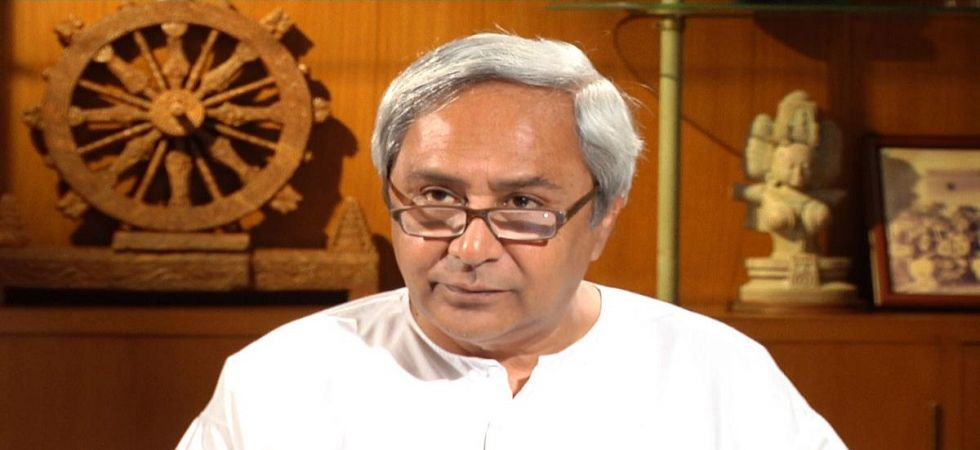 BJD announces 9 more candidates for Odisha Assembly polls (File Photo)