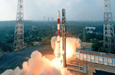Countdown for PSLV-C45 mission begins: Here are 5 things you need to know