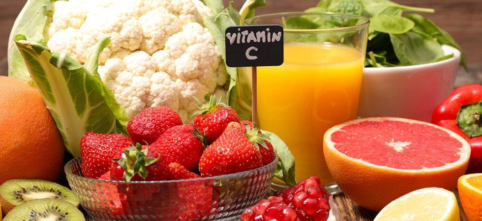 Vitamin C doses may shorten ICU stay.