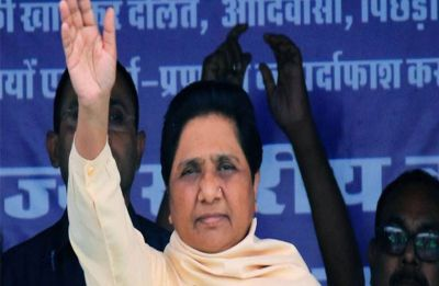 BSP announces 6 candidates for Lok Sabha elections in Uttar Pradesh