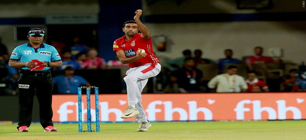 Punjab looks to continue home dominance over Delhi (Image Credit: Twitter)