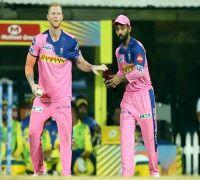 Ajinkya Rahane and Rohit Sharma join  Virat Kohli in slow over-rate offence