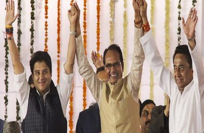 2019 Lok Sabha Election Analysis: What happened in Madhya Pradesh in 2014 polls? What will happen this year?