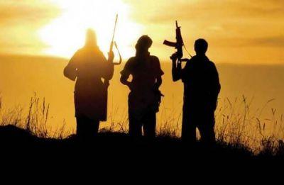 How Birmingham gangsters funded Al-Qaeda training camps in Pakistan, Afghanistan
