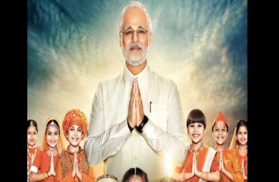 Delhi High Court dismisses plea seeking stay on release of PM Narendra Modi's biopic