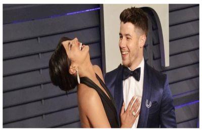 Priyanka Chopra, Nick Jonas to sue magazine for false 'DIVORCE NEWS'?