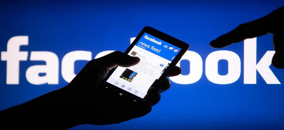 Facebook deletes 103 pages, groups, accounts linked to Pakistan Army's media wing (File Photo)