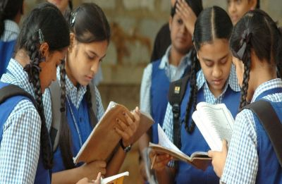 JAC Matric Results 2019, Jharkhand Board 10th Result 2019, jac.nic.in