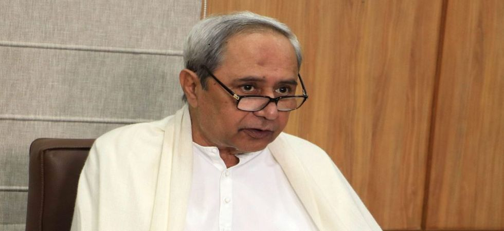 BJD releases list of 9 more candidates for Lok Sabha, Assembly polls in Odisha (File Photo)