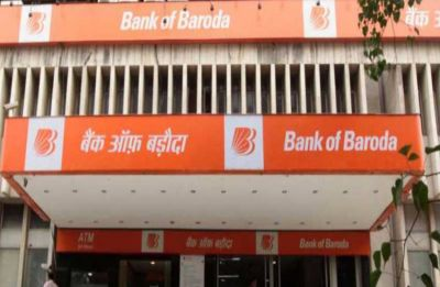 After merger, Bank of Baroda pips PNB to be largest nationalised lender